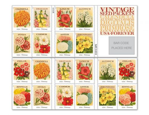 stamps 2(1)